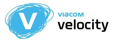 Viacom Velocity