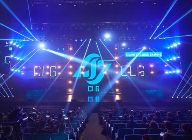 CLG Sports FILA Partnership