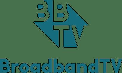 BroadbandTV