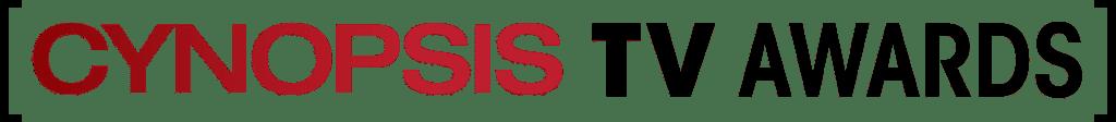 2018 TV Awards