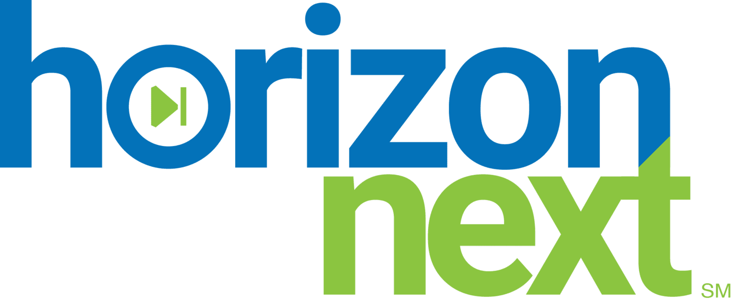 Horizon Next, a Horizon Media company