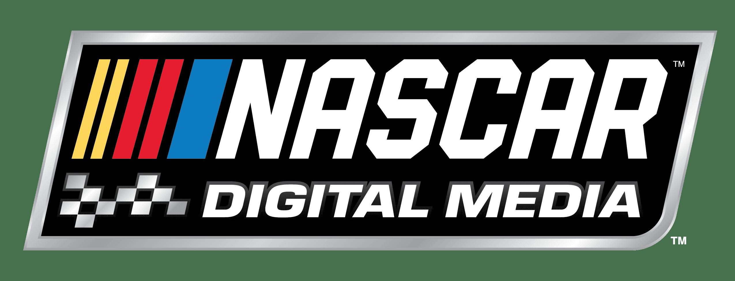 NASCAR Digital Media