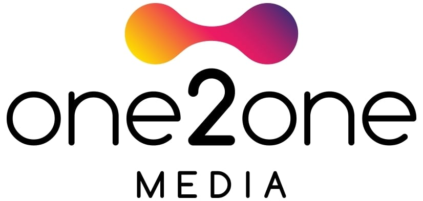 one2one Media