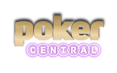 Poker Central / eSports Productions