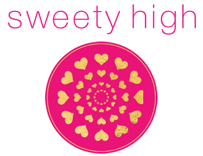 Sweety High