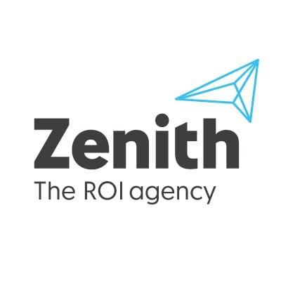 Zenith USA