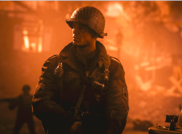 102617 mlg revealed its 2018 cod arsenalcynopsis media with 42 million at stake major league gaming revealed plans for the call of duty world league in 2018 featuring call of duty wwii and launch with the fandeluxe Gallery