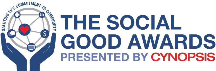 2018 Social Good Awards