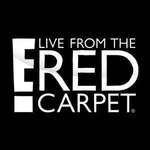 E! Live From the Red Carpet