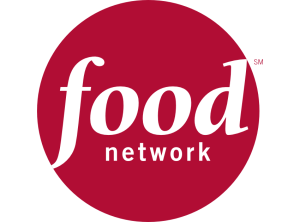 Food Network Finds