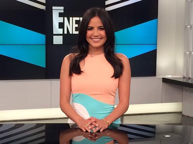Erin Lim