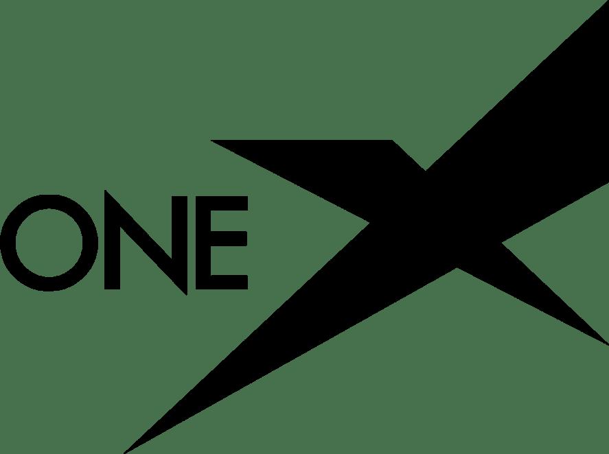 One X Studios
