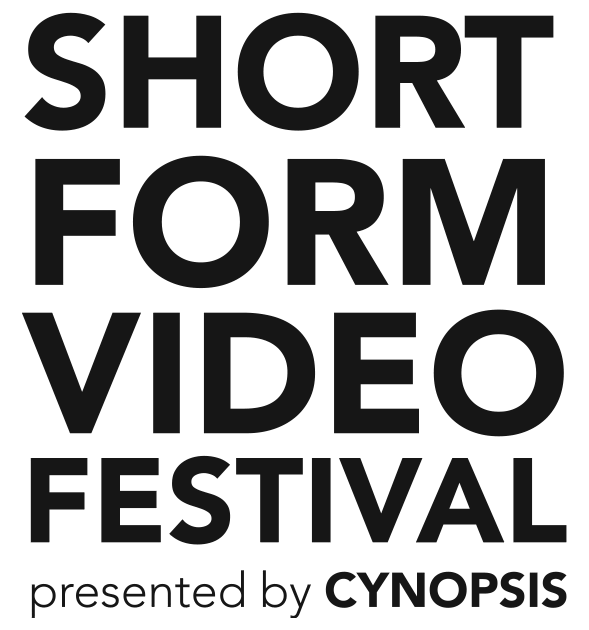 2019 Short Form Video Festival