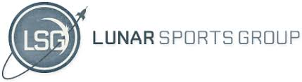 Lunar Sports Group