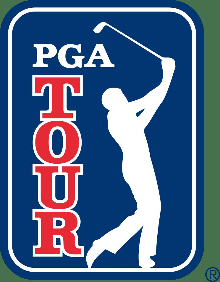 PGA Tour Media