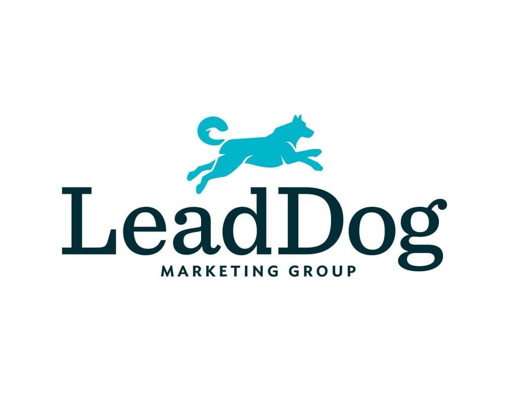 Lead Dog Marketing Group