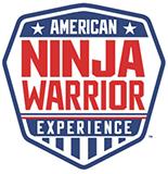 American Ninja Warrior Experience