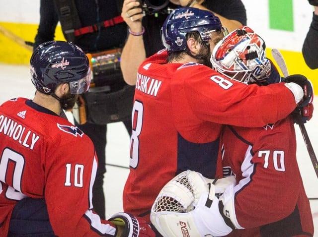 08/14/18: NBC Sports bolsters NHL lineupCynopsis Media