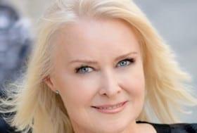 Gemma Toner