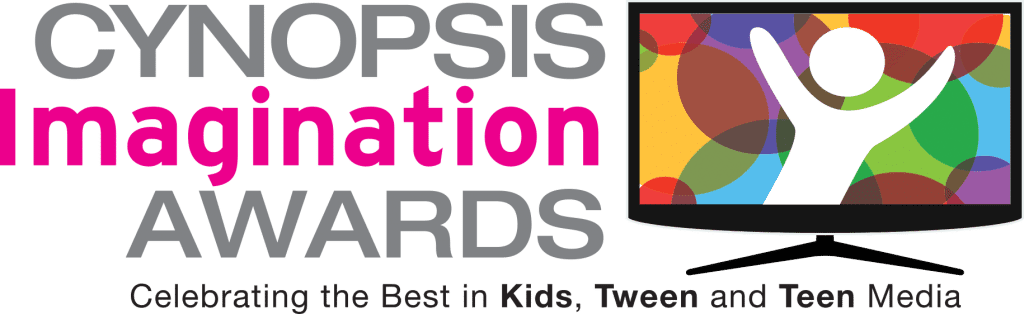2018 Cynopsis Kids Imagination Awards