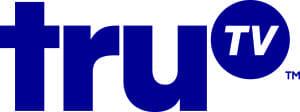 navy-tru_logo-TM