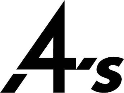American Association of Advertising Agencies