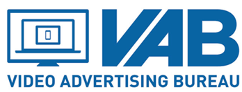 Video Advertising Bureau