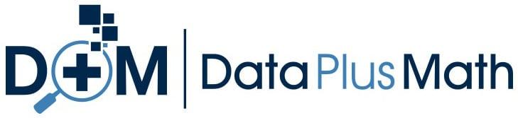 Data + Math