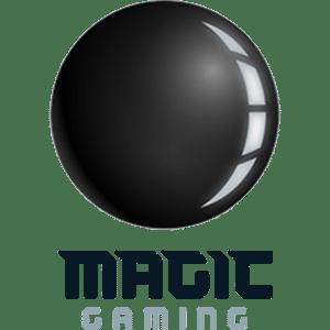 Magic Gaming Makes History with AS Monaco