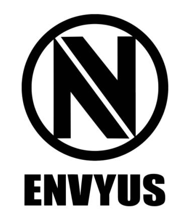 Envy Gaming Raises $20 Million