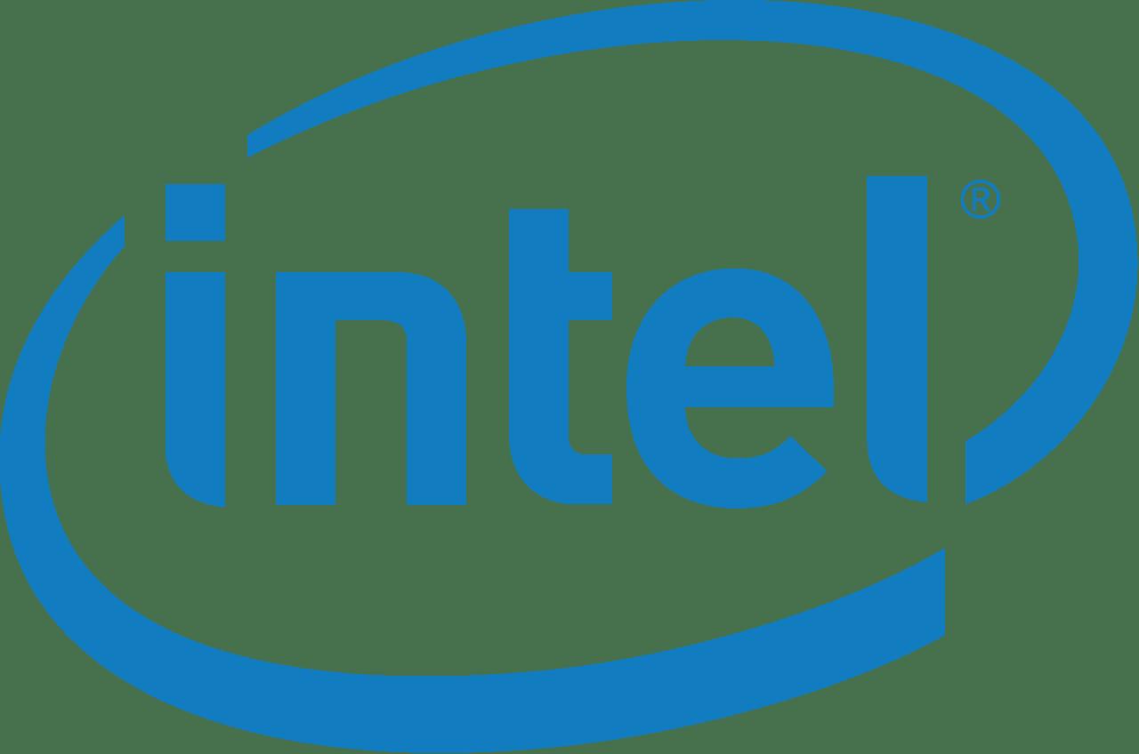 Intel Sports