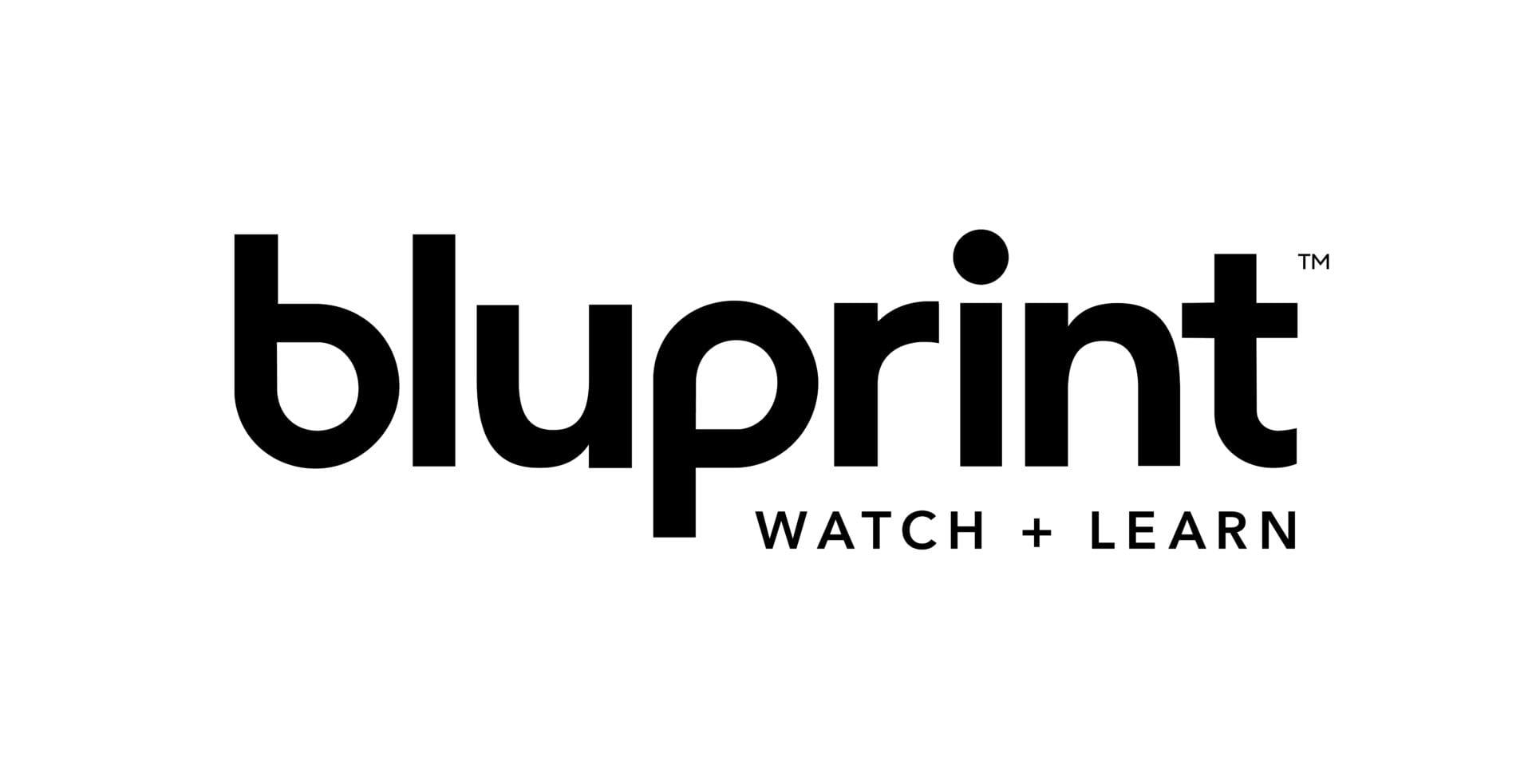 Bluprint's