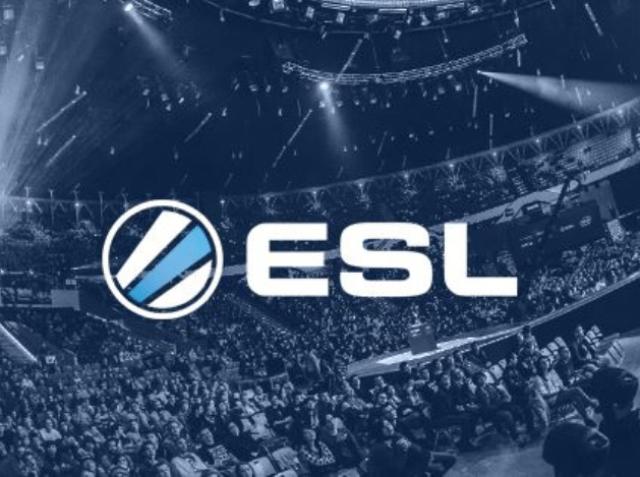ESL announced Co-CEO