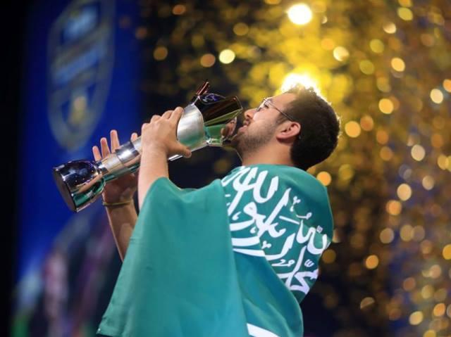 FIFA eWorld Cup Gets a Viewership Spike