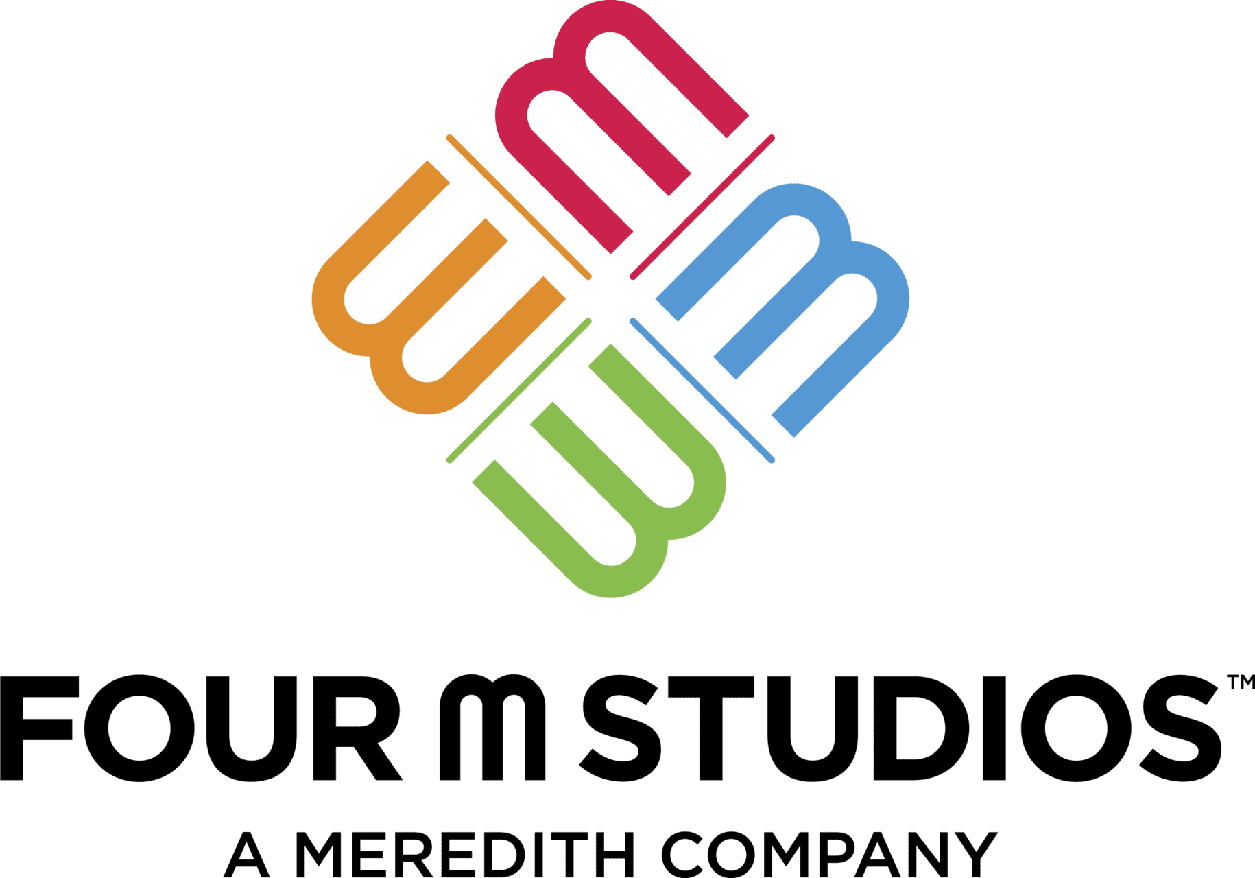Four M Studio