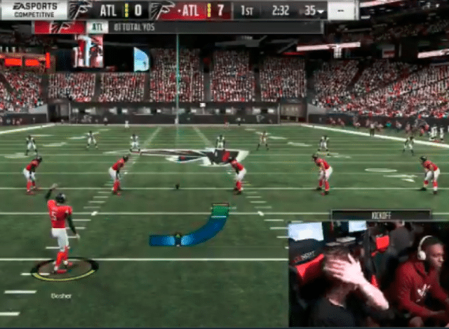 Shocked Esports Community Seeks Unity Following Jacksonville Shootings