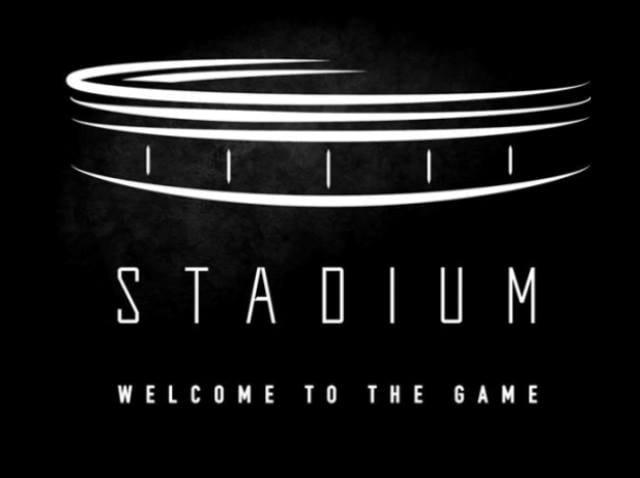 ESP Gaming Tapped to Fill Stadium