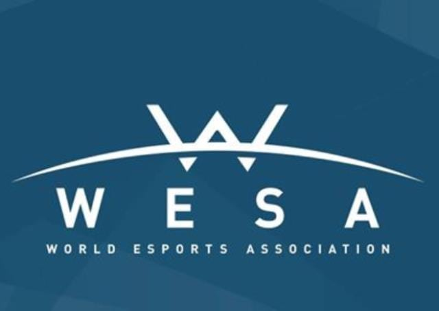 WESA Names Fringuelli as Commissioner and Chairman