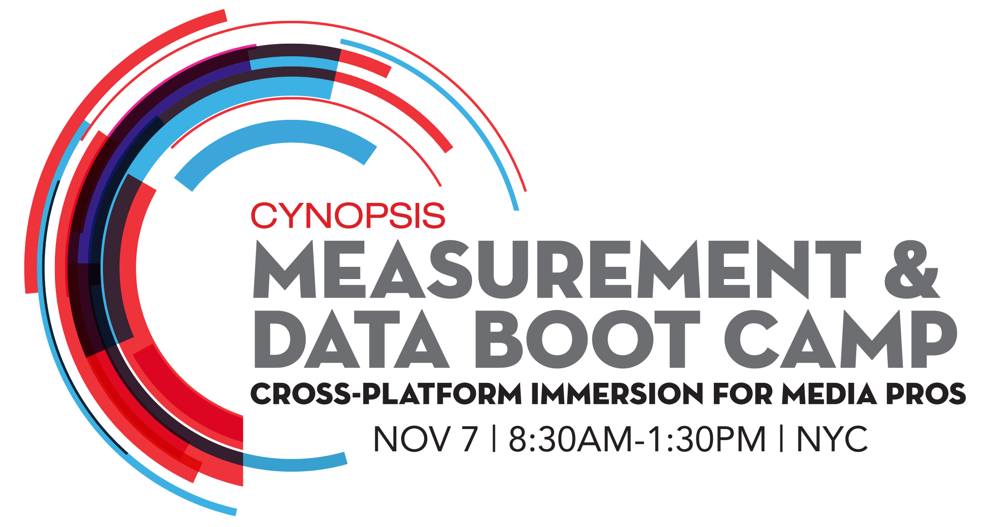 cross-platform-measurement_5f