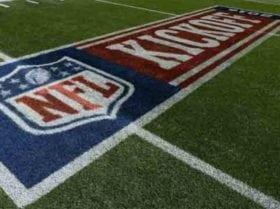 NFL Media ups Yook