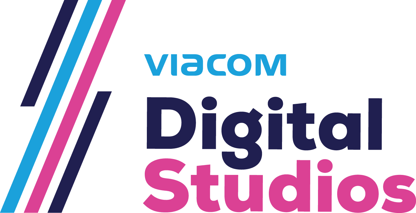 Viacom Digital Studios