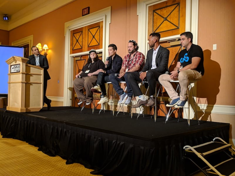 The Growth of Esports and Team Dynamics