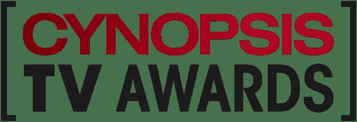 Cynopsis TV Awards