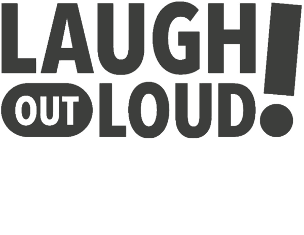 Kevin Hart & Lionsgate's Laugh Out Loud Network