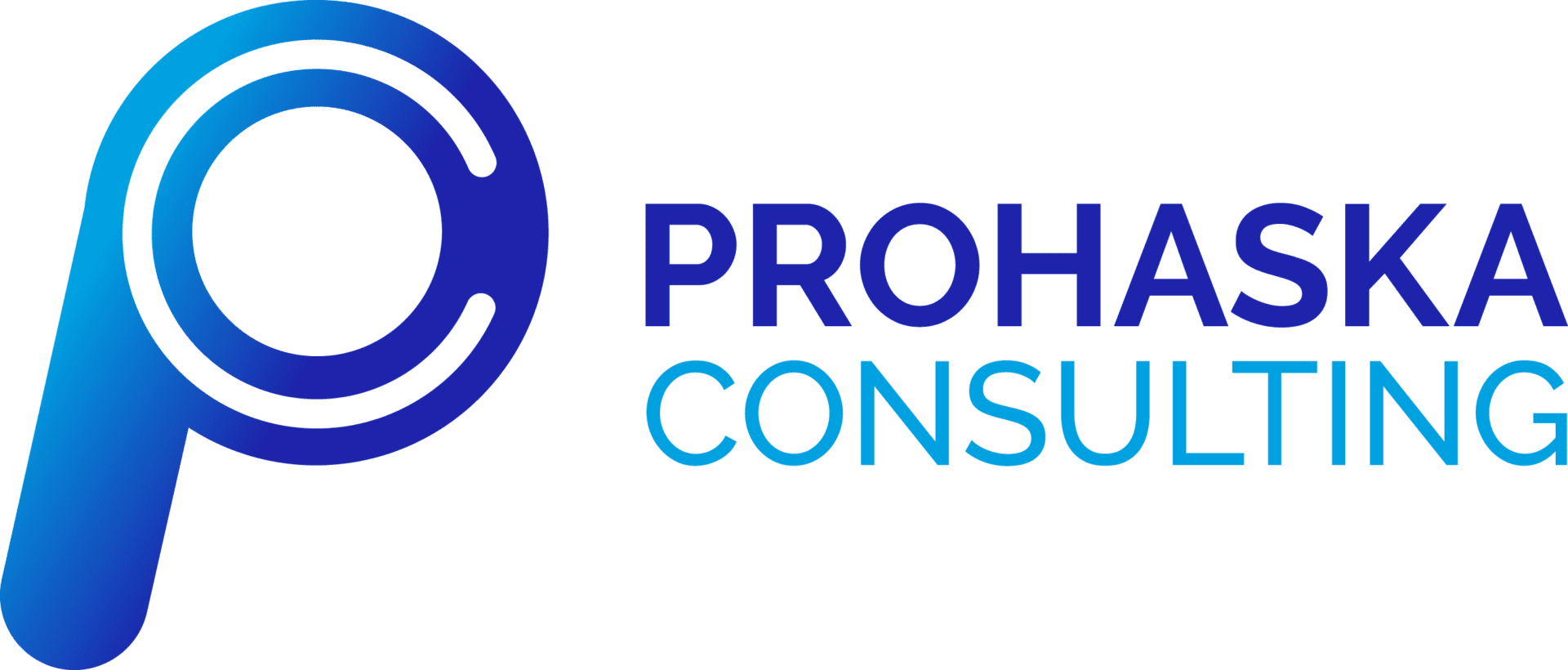 Prohaska Consulting