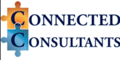 Connected Consultants