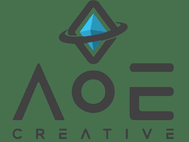 Former OpTic Minds Ignite AoE Creative