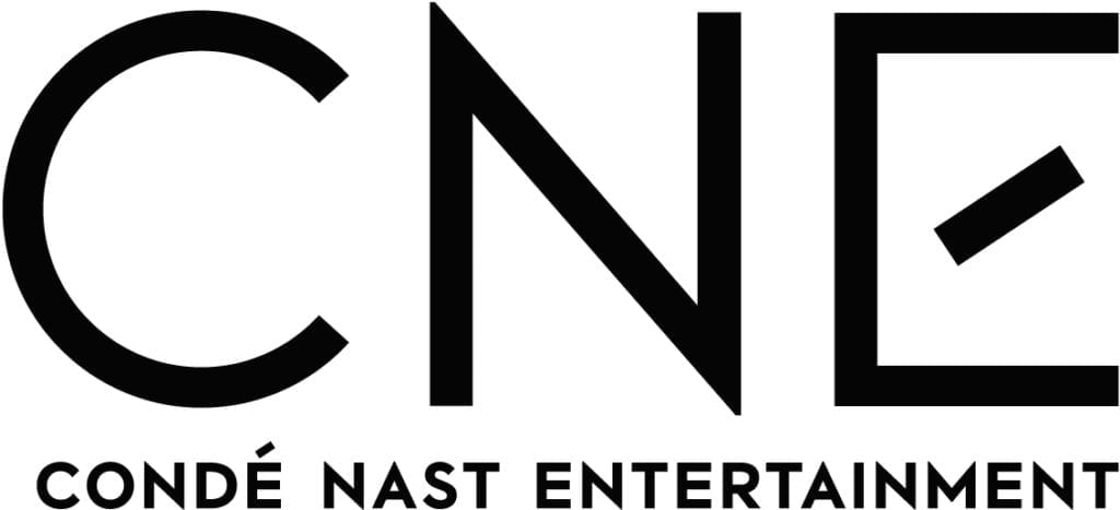 Condé Nast Entertainment