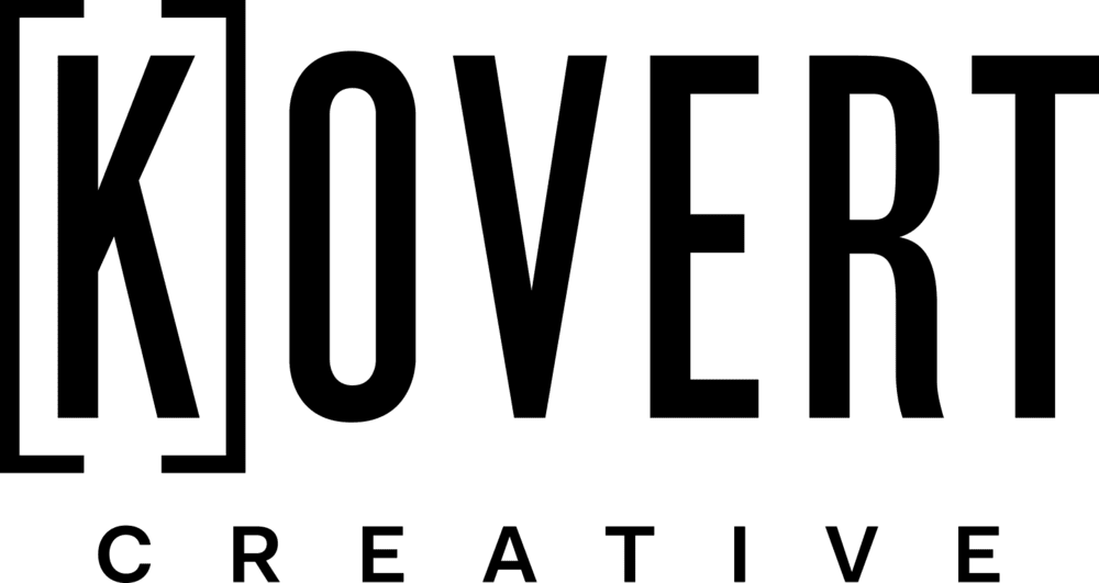 Kovert Creative