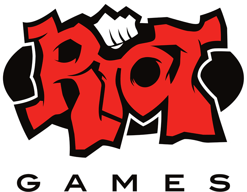 Riot Games Inks Deal with Alienware for League of Legends